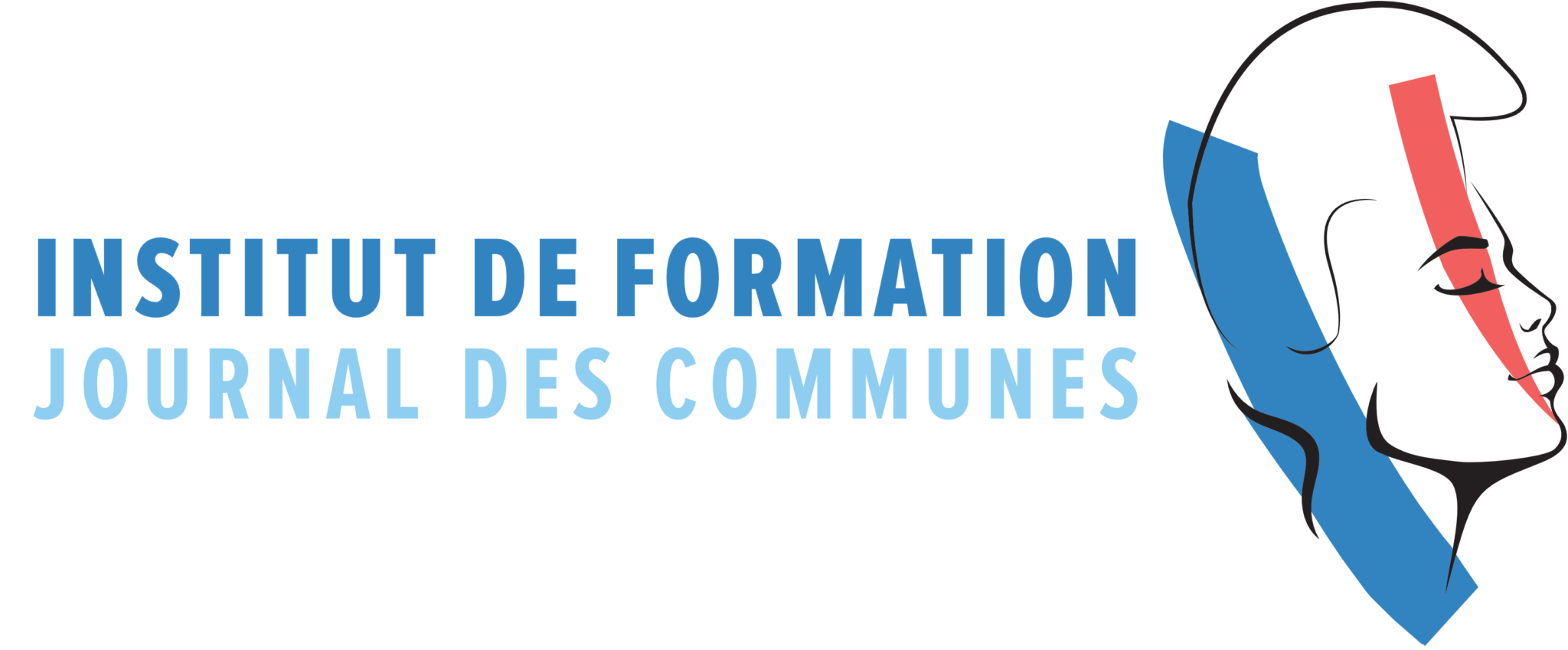 Institut de Formation du Journal Des Communes